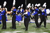 10-18-19_Marching Band-139-JW
