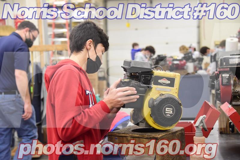 01-02-14_SB-026-Indus Tech