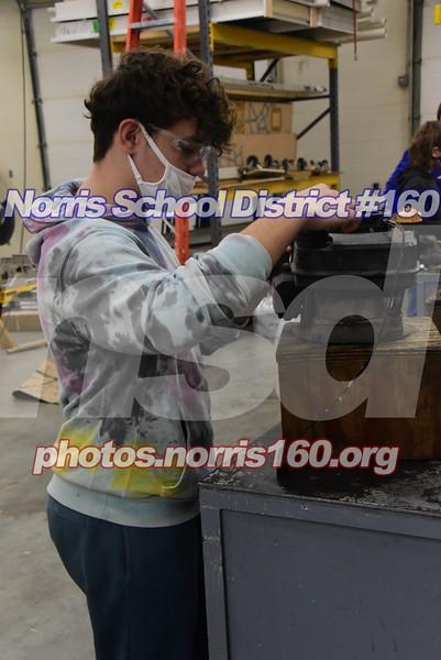 01-02-14_SB-006-Indus Tech