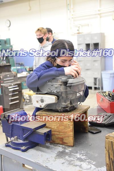 01-02-14_SB-002-Indus Tech