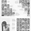 1759 - Yearbook 9 - 0004