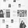1763 - Yearbook 9 - 0008
