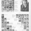 1758 - Yearbook 9 - 0003