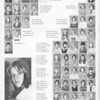 1760 - Yearbook 9 - 0005