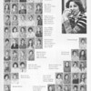 1761 - Yearbook 9 - 0006