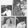 1756 - Yearbook 9 - 0001