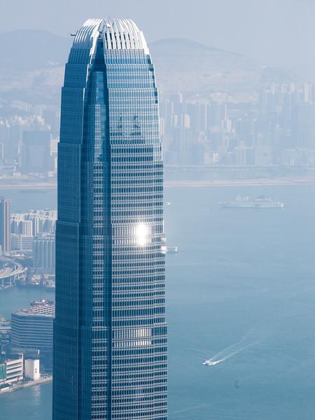 IFC building