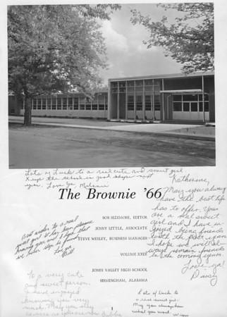 1966-01