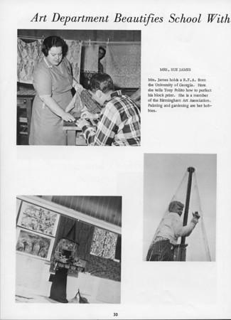 1966-28