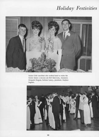 1966-42