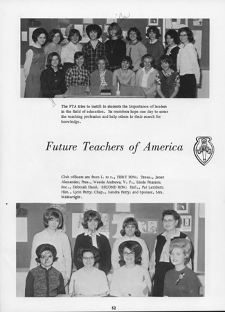 1966-45