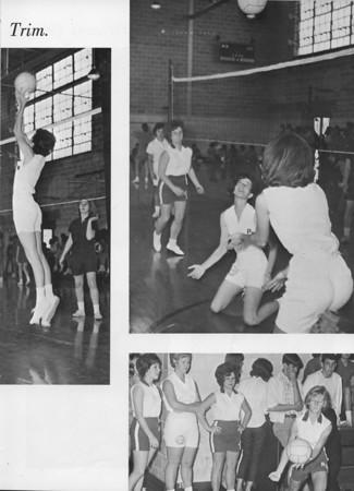 1966-33