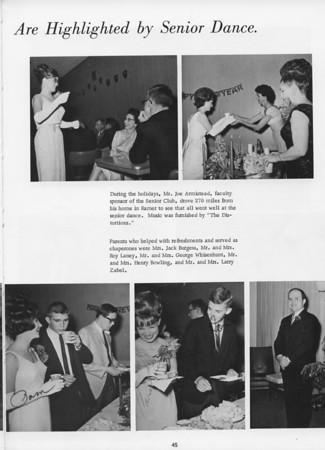 1966-43