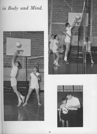 1966-31