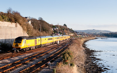 1Z18 0523 OOC-Plymouth  43013 + NMT + 43014