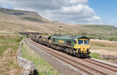 66510 6M31 Ravenstruther-Ratcliffe