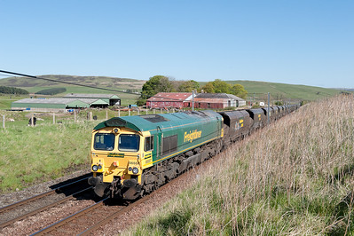 66557 6M31 0928 Ravenstruther-Ratcliffe