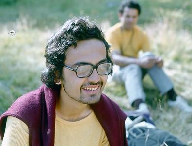Philippe - 1972