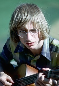 Laurent - 1972