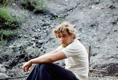 Daniel - 1972