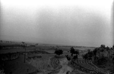 Xian, China 1974
