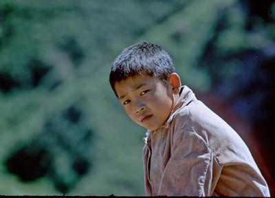 China 1974