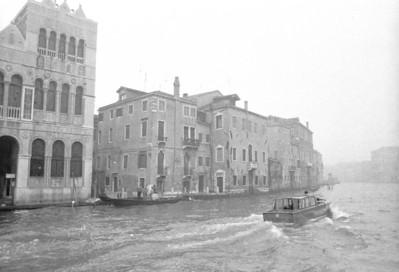 Venice - 1974