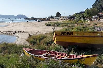 Dichato