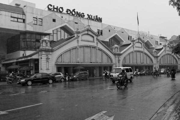 Vietnam Do Son 2009