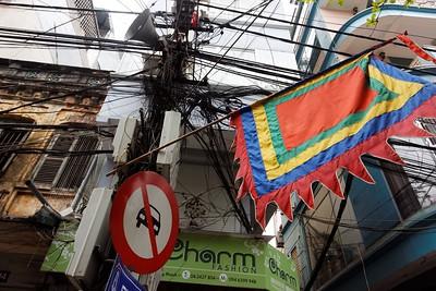 Cables et al.