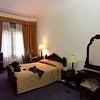 Suite, Hotel Hoa Binh