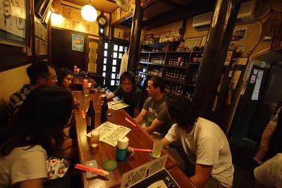 Restaurant Okinawa