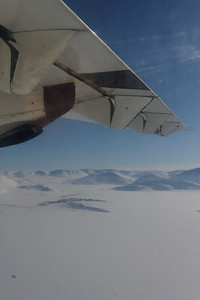 Qikiqtarjuaq