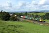 IMG_2007_00160 86628+86632 Great Strickland 4M74 1352 Coatbridge-Crewe BH 300707