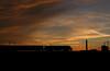 IMG_2015_0774 911- Heck Ings 1N29 1819 LKX-Newcastle 280815