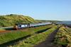 IMG_2015_0603 37603 Salterbeck, Moss Bay 2C47 1731 Barrow in Furness-Carlisle 150715