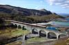 IMG_2015_0318 55003 (55022) Loch Nam-uamh 1H86 0823 Spean Bridge-Fort William 020515