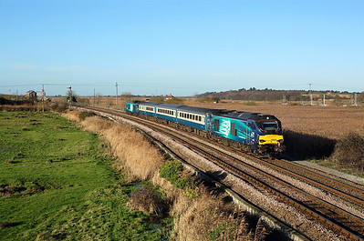 IMG_2016_0945 68025 Somerleyton 2J74 1205 Norwich-Lowestoft 221216