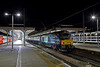 IMG_2016_0974 68025 Norwich 2C35 1847 Great Yarmouth-Norwich 221216