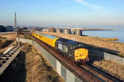 IMG_2017_0035 37604 Hendon (Sunderland Docks branch) 1Q05 0612 Derby RTC-Tees Yard 230117