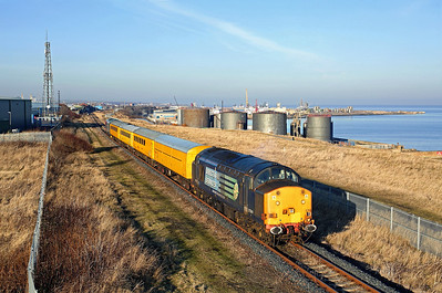 IMG_2017_0030 37604 Hendon (Sunderland Docks branch) 1Q05 0612 Derby RTC-Tees Yard 230117