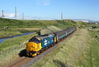 IMG_2017_0623 37403 High Sellafield 2C41 1437 Barrow in Furness-Carlisle 120717
