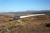 IMG_2017_0312 66737 Rannoch Moor 6S45 0625 North Blyth Alcan-Fort William 040517
