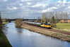IMG_2018_0289 56113 Godnow Bridge 6E32 0855 Preston Docks-Lindsey 290318