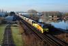 IMG_2018_0270 70814 Sherburn in Elmet 4N45 0737 Drax PS-Tyne Dock 290318
