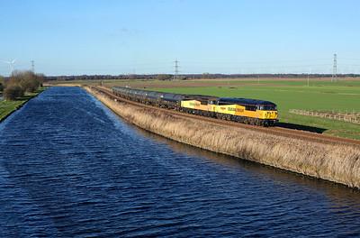 IMG_2019_0055 56049+56094 Godnow Bridge 6E32 0855 Preston Docks-Lindsey 280119