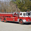 Eva, TN Ladder 1<br /> 1966 Seagrave, 100' MM<br /> Ser. #0 2075<br /> X-Riverhead, NY Volunteer FD