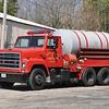 Decatur County, TN FD Tanker 1