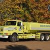 Braden, TN (Fayette County District 2)<br /> Tanker 2-1992 IHC/Darley/FD-500/5000