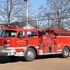 Somerville, TN Eng. 1-5 (Fayette County, TN District 1)<br /> Ex. Memphis FD Eng. 30